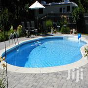 Swimming Pool | Building & Trades Services for sale in Lagos State, Lekki Phase 1