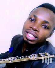 Music Instructor | Part-time & Weekend CVs for sale in Abuja (FCT) State, Asokoro