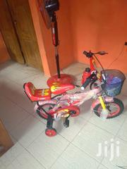 Children Bicycle | Toys for sale in Ogun State, Abeokuta South