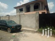 4 Flat Of 3 Bedroom At Shapcona By The Back Of Wema Bank Apata Ibadan | Houses & Apartments For Sale for sale in Oyo State, Oluyole