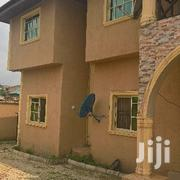 4 Units Of 3 Bedrooms Flat At Bembo Axis, Apata, Ibadan. | Houses & Apartments For Sale for sale in Oyo State, Oluyole