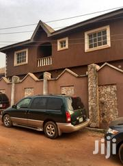 Modern 4 Flat Of 3 Bedroom At Ologuneru Ibadan With C Of O. | Houses & Apartments For Sale for sale in Oyo State, Ido