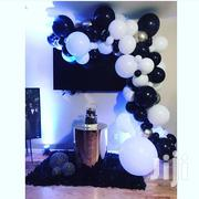 Event Decor And Paper Flowers | Party, Catering & Event Services for sale in Abuja (FCT) State, Central Business District