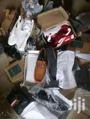 Buy Cheap Products From China To Nigeria | Classes & Courses for sale in Ogun State, Abeokuta South