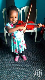 Musical Instruments Class | Classes & Courses for sale in Lagos State, Surulere