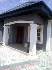 3 Bed Room Bungalow Full Detached for at Sattalite Main Town | Houses & Apartments For Sale for sale in Lagos State, Amuwo-Odofin