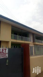 4 Flat Of 3 Bedroom At Bembo Area Apata Ibadan | Houses & Apartments For Sale for sale in Oyo State, Oluyole
