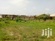 Commercial One Acre For Lease | Land & Plots for Rent for sale in Oyo State, Oluyole
