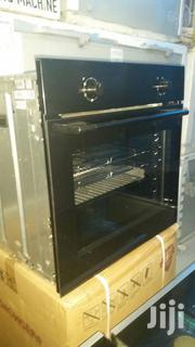 Samsung Electric Built-In Oven. | Kitchen Appliances for sale in Lagos State, Lekki Phase 1