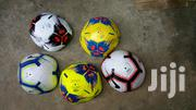New Adidas and Nike Football | Sports Equipment for sale in Lagos State, Ikeja