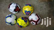 New Adidas and Nike Football | Sports Equipment for sale in Rivers State, Port-Harcourt