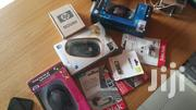 Flash Drives   Accessories for Mobile Phones & Tablets for sale in Enugu State, Enugu