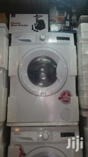 Sharp Washing Machine | Home Appliances for sale in Lagos State, Lekki Phase 1