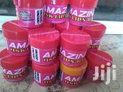 Amazing Quick Pink Lips Balm | Skin Care for sale in Kwara State, Oyun