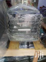 Dehydrator Machine | Manufacturing Equipment for sale in Abuja (FCT) State, Maitama