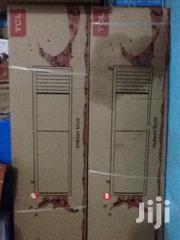 2hp Cabinet Air Conditioner TCL   Home Appliances for sale in Lagos State, Egbe Idimu
