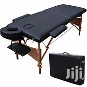 Foley Foldable Massage Bed   Sports Equipment for sale in Abuja (FCT) State, Central Business District