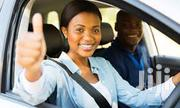 Professional Driving Services | Chauffeur & Airport transfer Services for sale in Lagos State, Ikeja