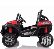 12v Ride on Car Jeep S-2588 Polaris Ranger | Toys for sale in Lagos State, Lagos Island