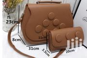 Classy 2in1 Bag | Bags for sale in Lagos State, Ikeja