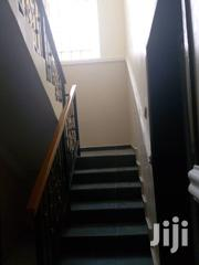 4bedroom Semi Detached Duplex | Houses & Apartments For Sale for sale in Lagos State, Gbagada