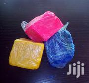 Black Soap Ingredients | Bath & Body for sale in Lagos State, Ikotun/Igando