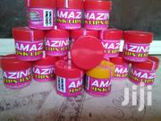 Amazing Quick Pink Lips Balm | Skin Care for sale in Osun State, Iwo