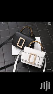 Trendy and Classy Bag | Bags for sale in Lagos State, Ikeja