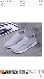 Breathable Ladies Sneakers | Shoes for sale in Lagos State, Ikeja