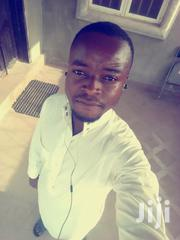Mr Samuel | Clerical & Administrative CVs for sale in Oyo State, Ibadan North East