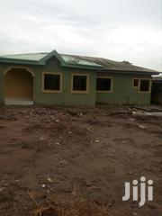 Clean 3 Bedroom Bungalow Setback At Alagbole Ojodu Berger For Sale. | Houses & Apartments For Sale for sale in Lagos State, Ojodu