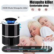 Fast Action Mosquito Killer Lamp | Home Accessories for sale in Lagos State, Lagos Island
