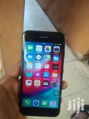 Apple iPhone 7 32 GB Black | Mobile Phones for sale in Lagos State, Lekki Phase 2
