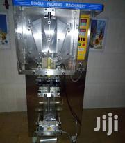 Dingli Pure Water Machine | Manufacturing Equipment for sale in Lagos State, Ojo