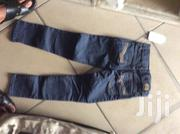 Kids Geans From Day 1-15 Yrs | Children's Clothing for sale in Delta State, Udu
