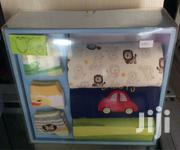 Baby Towel With Accessories | Babies & Kids Accessories for sale in Delta State, Udu
