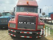 Trucks Mack 2008 For Sale | Trucks & Trailers for sale in Rivers State, Port-Harcourt