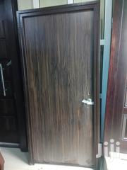Turkey Walnut Door. | Home Appliances for sale in Lagos State, Orile
