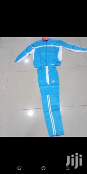 Original Puma Tracksuit | Clothing for sale in Lagos State, Ikeja