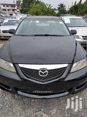 Nissan Maxima 2006 SE Black   Cars for sale in Lagos State, Ikeja