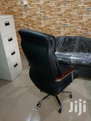 Executive Chair   Furniture for sale in Abuja (FCT) State, Central Business District