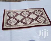 3×5 Made In Turkey Arabian Center Rug | Home Accessories for sale in Lagos State, Yaba