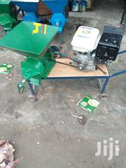 Grinding Mill / Grinding Machine   Manufacturing Equipment for sale in Rivers State, Port-Harcourt