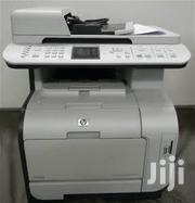 HP PRINTER 2320(Prints,Scan, Copier Fax) | Printers & Scanners for sale in Lagos State, Ikeja