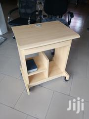 Computer Table | Furniture for sale in Abuja (FCT) State, Jabi