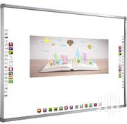 Multi-touch Smart Board With Projector Hanger | Accessories & Supplies for Electronics for sale in Abuja (FCT) State, Utako