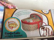 Moses Basket | Babies & Kids Accessories for sale in Delta State, Udu