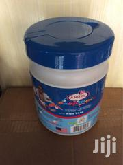 Baby Wipes | Baby & Child Care for sale in Delta State, Udu