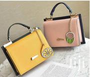 Cute and Portable Bag | Bags for sale in Lagos State, Lagos Island