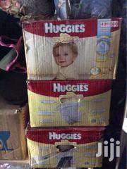 Huggies Diaper | Baby & Child Care for sale in Delta State, Udu